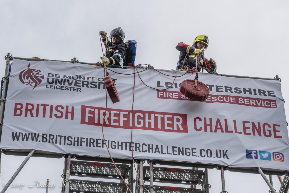 2017_Jul_29_British Firefighter Challenge 2017_6581