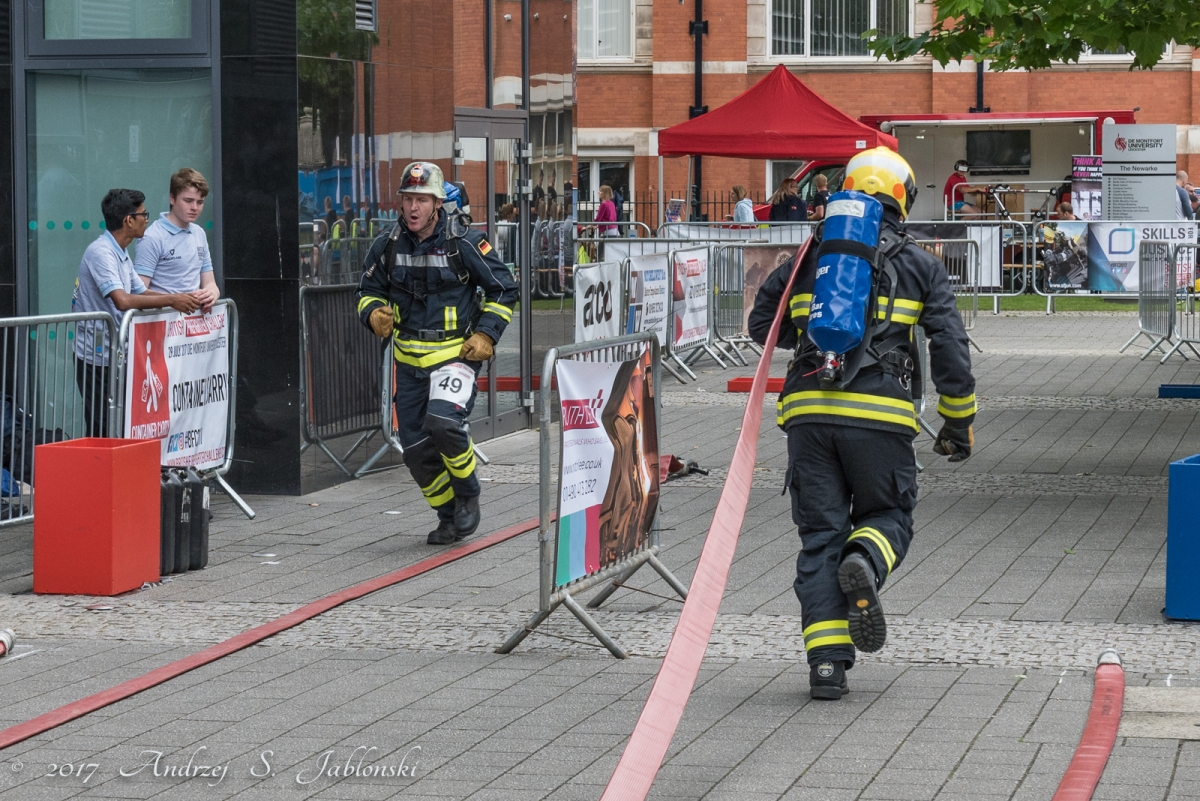 2017_Jul_29_British Firefighter Challenge 2017_6684