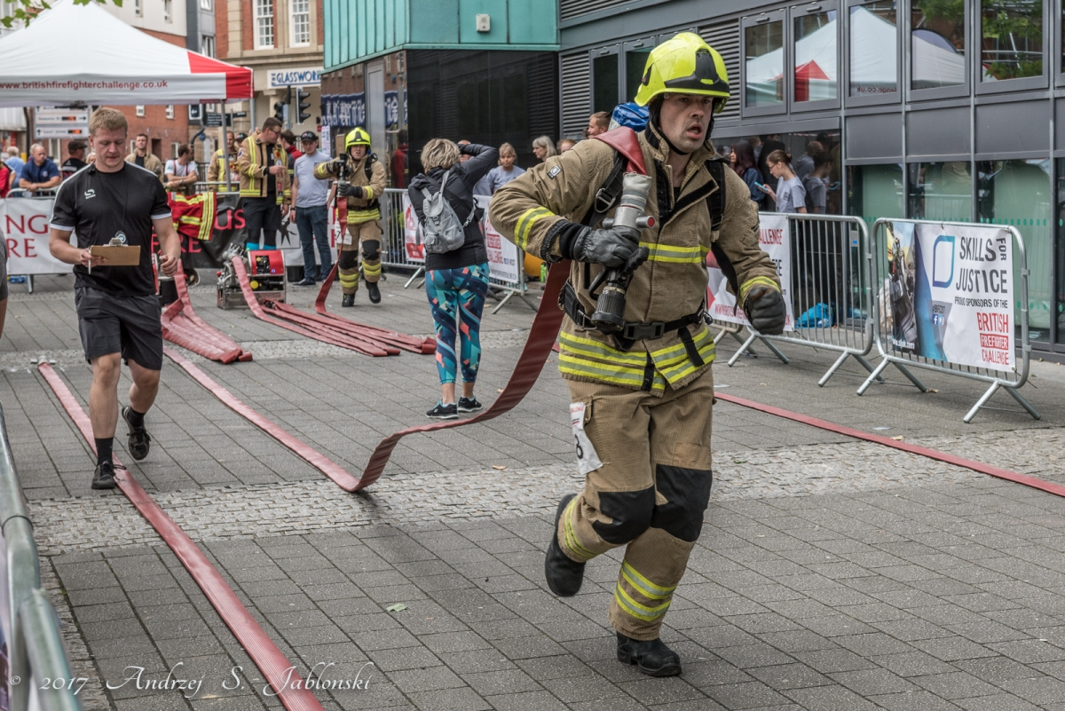 2017_Jul_29_British Firefighter Challenge 2017_6891