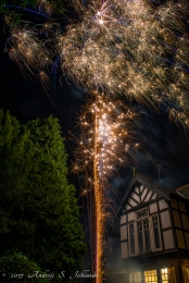 Fireworks_1519